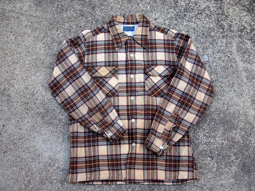 Wool Shirts_b0200198_2334685.jpg
