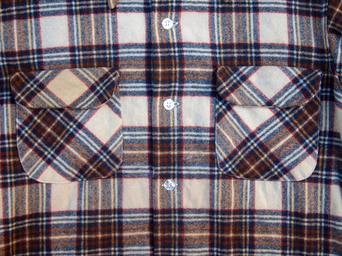 Wool Shirts_b0200198_2345520.jpg