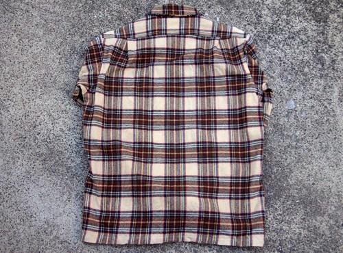 Wool Shirts_b0200198_2351144.jpg