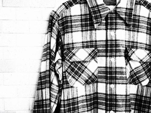 Wool Shirts_b0200198_2353479.jpg
