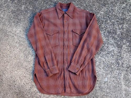 Wool Shirts_b0200198_237502.jpg
