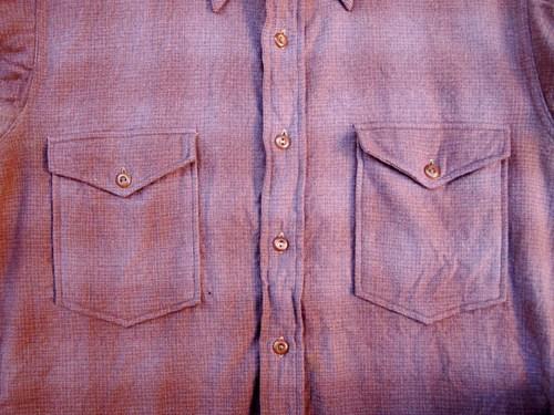 Wool Shirts_b0200198_2382938.jpg