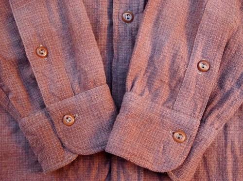 Wool Shirts_b0200198_2384749.jpg