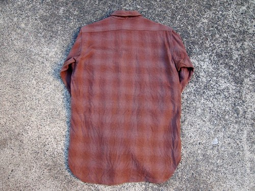 Wool Shirts_b0200198_2391922.jpg