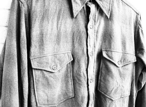 Wool Shirts_b0200198_2394141.jpg