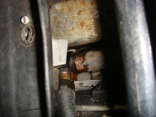 OIL漏れ_c0153300_2005767.jpg