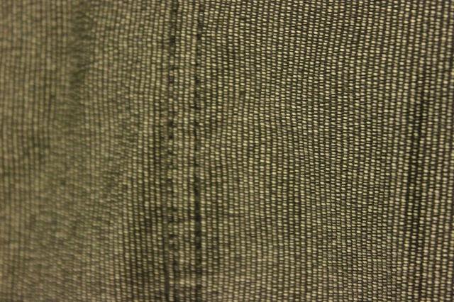 STIFEL fabric PRISONER COAT_d0121303_17445324.jpg
