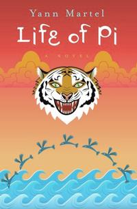 ライフ オブ パイ Life of Pi_a0229904_2361184.png