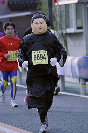 青梅マラソン_d0236727_1852399.jpg