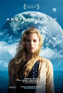 Another Earth_d0026830_2251186.jpg