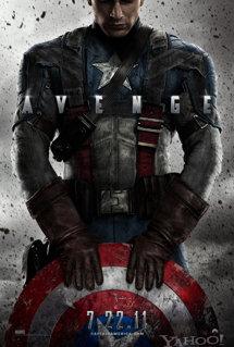 Captain America: The First Avenger_d0026830_22594222.jpg