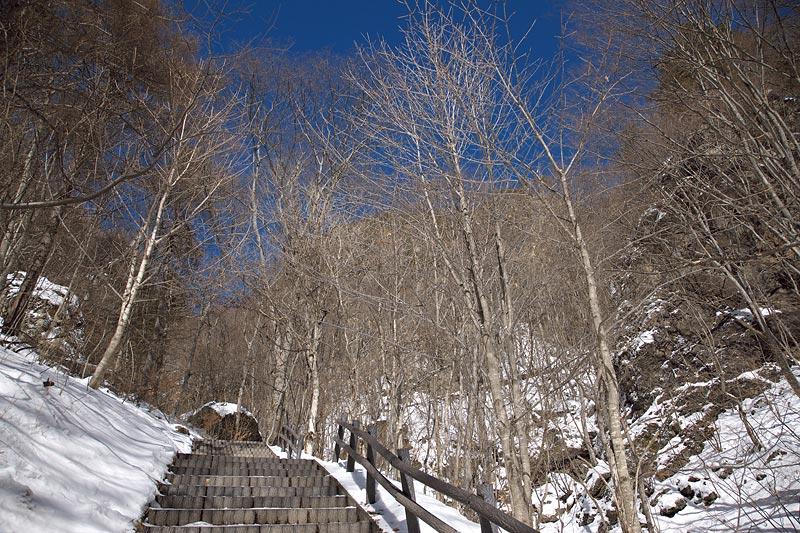 北相木村・三滝山の氷瀑_b0179231_0474428.jpg