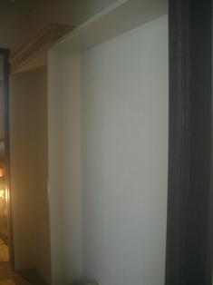 蟻ヶ崎の住宅 ~ 大工工事_e0180332_1871573.jpg