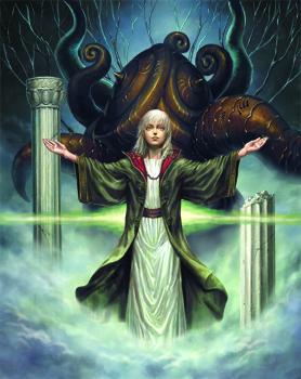 RPG「エルミナージュゴシック」のサントラ盤が、5月29日リリース決定_e0025035_1284723.jpg