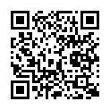 『100万人の超WORLDサッカー!for mob cast』 フィーチャーフォン版・スマートフォン版にてリリース決定!_e0025035_21261031.jpg