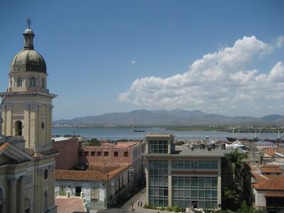blog;《感謝・報告》キューバ・ツアー2013定員に達しました。_a0103940_23313173.jpg