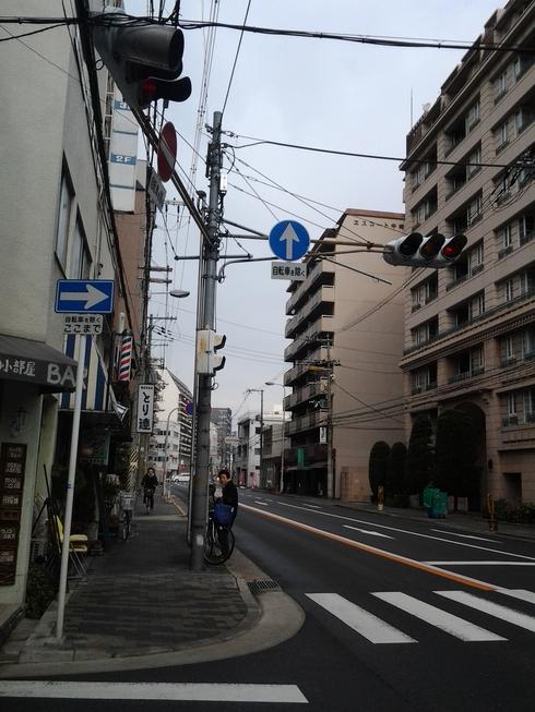 SAORI豊崎長屋までの道のり_b0169541_12431269.jpg