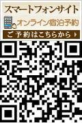 b0111945_21194042.jpg
