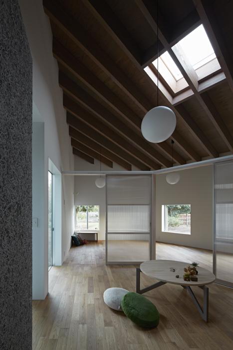 成島の家_d0106648_1544960.jpg