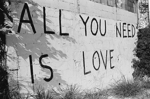 愛こそはすべて_c0110051_0241826.jpg