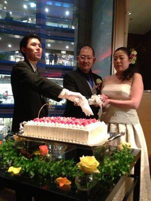 美しい花嫁♥_c0247853_10363888.jpg