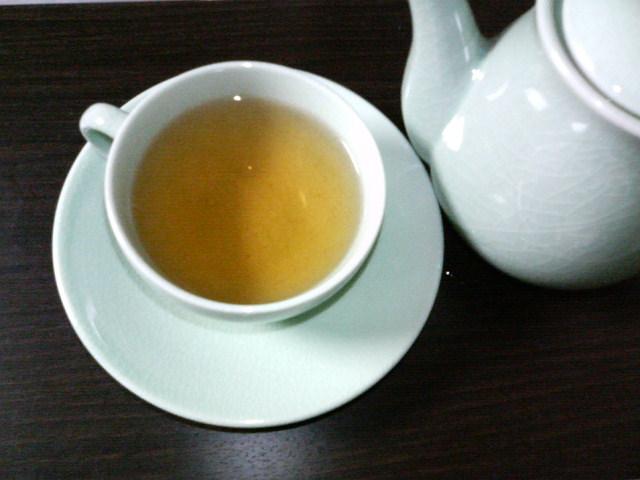 今日は紅茶。_c0273553_16112376.jpg