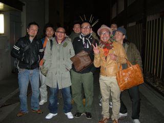 TOKYO_c0273553_16113859.jpg