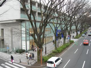TOKYO_c0273553_16113868.jpg