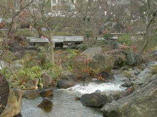 TOKYO_c0273553_16113918.jpg