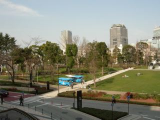 TOKYO_c0273553_16113964.jpg