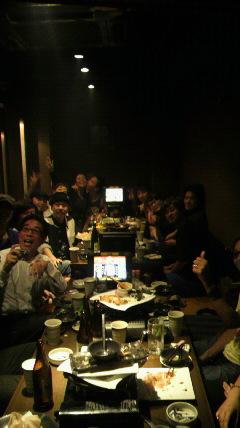 東京OB会_c0273553_16115797.jpg