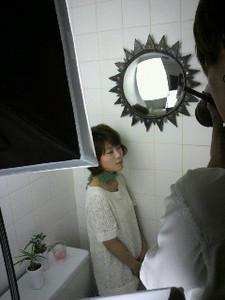 撮影♪_c0273553_16121586.jpg