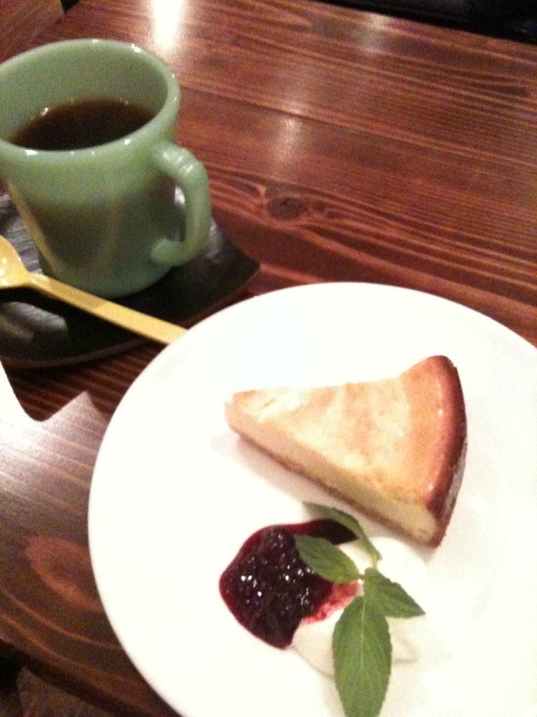 cafe 530_c0273553_1612432.jpg