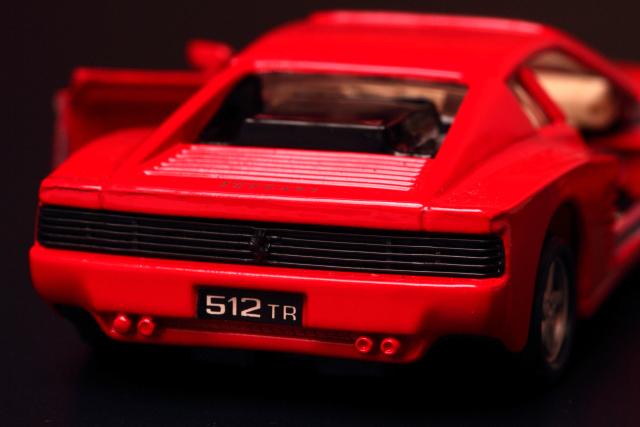 フェラーリ買ってもた!_a0267861_2123472.jpg