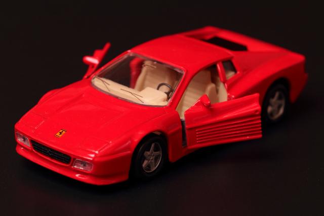 フェラーリ買ってもた!_a0267861_212863.jpg