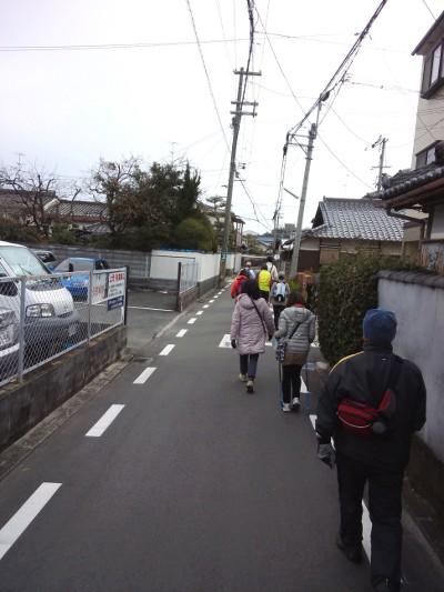 街道ウオーキング 能勢街道編_d0174462_232596.jpg