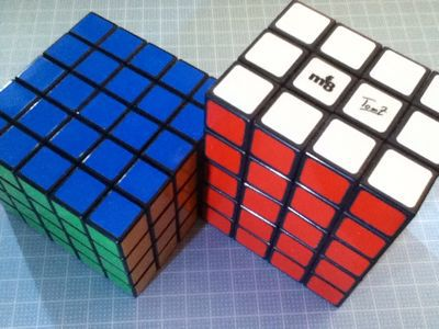 e0280087_2319413.jpg