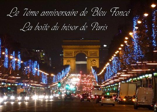 「パリの宝箱」_c0080689_23204744.jpg
