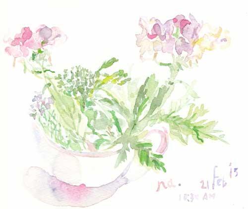 春はそこまで 8_d0115092_1125521.jpg