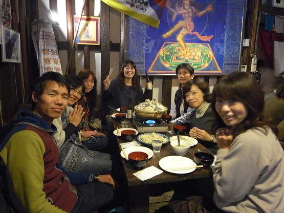 ネパール新年会終了!_e0111396_119669.jpg