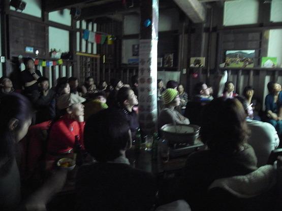 ネパール新年会終了!_e0111396_1365619.jpg