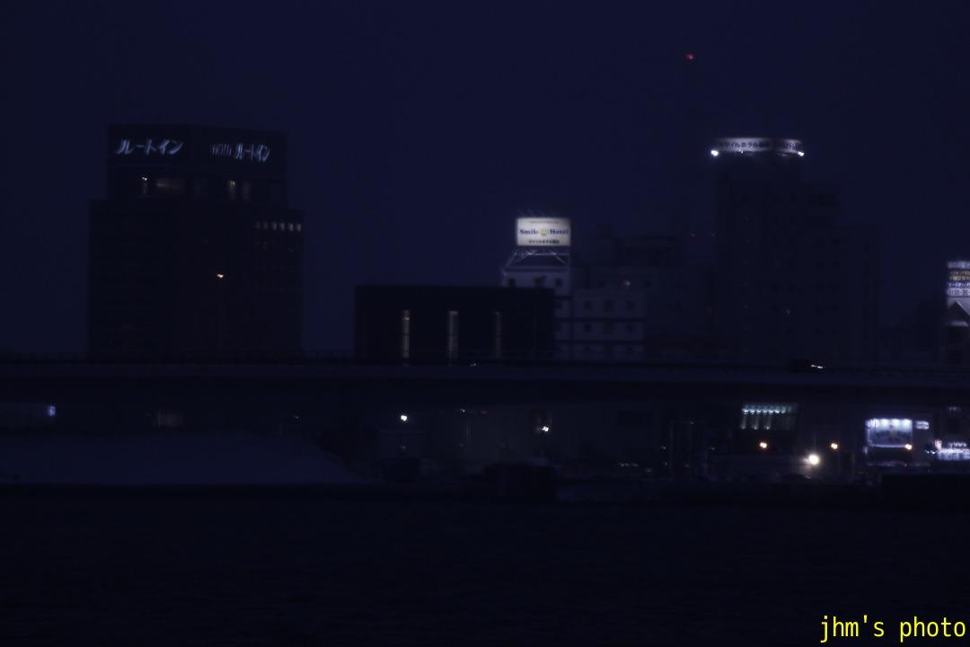 港にて_a0158797_23282664.jpg