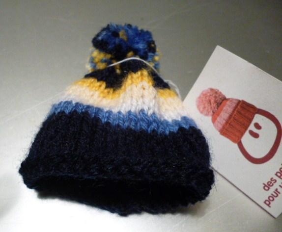 petit bonnet・・・・ジュースにお帽子?_b0210699_18765.jpg