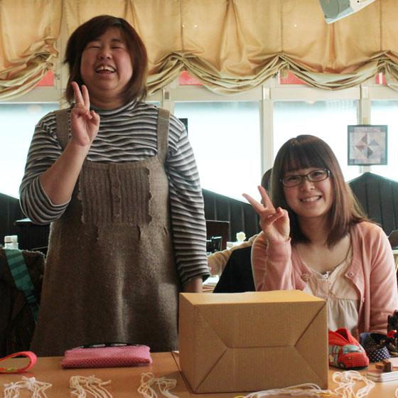 福井*カメラ女子の会、2周年を迎えました_a0189805_1295828.jpg