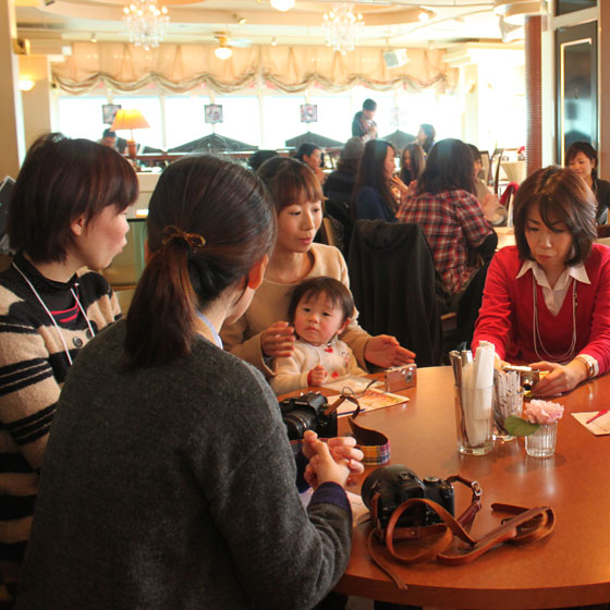福井*カメラ女子の会、2周年を迎えました_a0189805_1301253.jpg