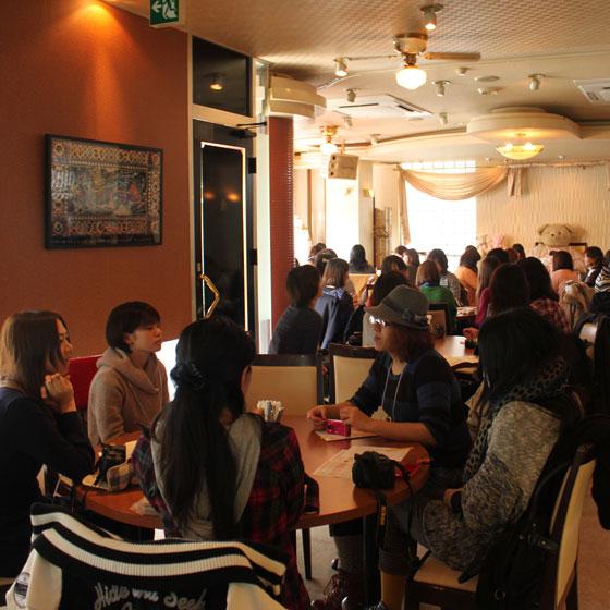 福井*カメラ女子の会、2周年を迎えました_a0189805_1311846.jpg