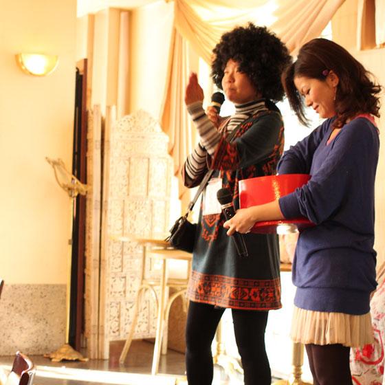 福井*カメラ女子の会、2周年を迎えました_a0189805_1312796.jpg