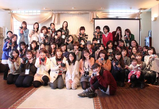 福井*カメラ女子の会、2周年を迎えました_a0189805_1314914.jpg