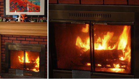 外の雪、内の炎。_b0253205_45310100.jpg