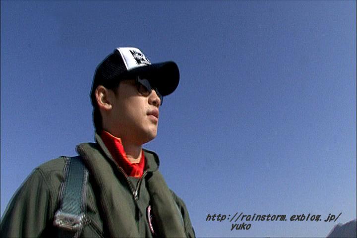 RainLEGEND OF RAINISM 2009 AJIA TOUR IN JAPAN ひかりTV_c0047605_7553530.jpg